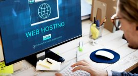 How to Select Affordable Web Design and Web Hosting for Your Business