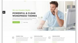 Make Your Own Website Using The Powerful Features of Joomla