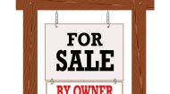 What It Means To Buy Owner Financing Homes
