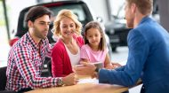 Get Your Life Back Through Auto Financing With Bankruptcy