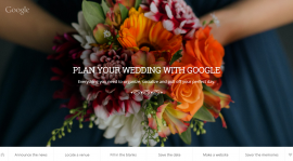 Wedding Plan News For Your Perfect Wedding