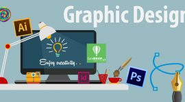 5 Things to Keep in Mind When Moving From Graphic Design to Web Design