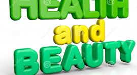 Health and Beauty – Getting the Best Out of Discounts for Your Health