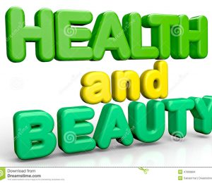 Health and Beauty - Getting the Best Out of Discounts for Your Health
