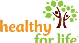 Seven Principles of Health for a Happy Long Life