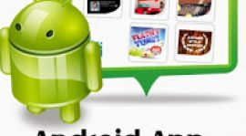 Five Things to Know Before Hiring An Android App Developer