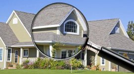 Frequently Asked Questions Regarding Home Inspections
