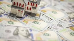 How to Find Dependable Investment Properties