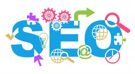 SEO Link Building Tips and Techniques