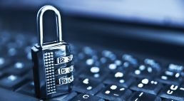 Small Business Computer Security, the Basics