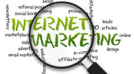 Internet Marketing Tips – All Secrets And Tips In One Place