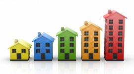 Why Invest in Property in South Africa