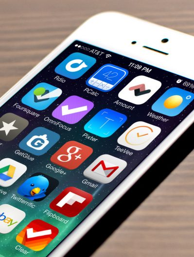 IPhone App Beta Testing – Top Tips