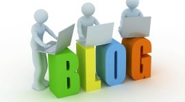 Learn How to Monitize Your Blog