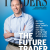 Get Helpful Insights From A Trading Magazine