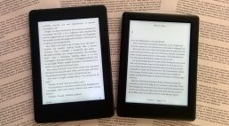 EBook Reader Software: Reviews and Comparisons