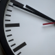 Why Use Automated Employee Time Clock Software