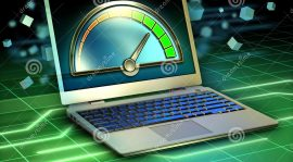 Four Simple Ways To Speed Up Computer Performance