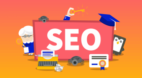 Finding a good Dallas SEO Company