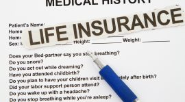 Why Should You Get a Life Insurance Policy?