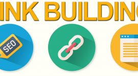 Useful Tips For Building Links