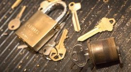 5 Ways to Choose a Residential Locksmith in Your City