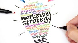 Innovative Internet Marketing Strategy – What Is It?