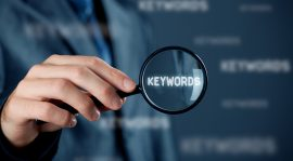 The Importance of SEO to Auto Dealerships