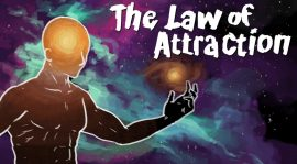 The Laws of Attraction – Few Tips to Help You Have Clear Manifestation