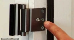 Home Security Locks – What Are They?