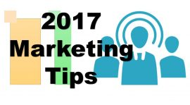 A Plethora of Internet Marketing Tips