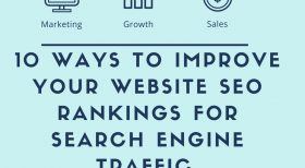 4 Fast search engine marketing Tips to Immediately Improve Your Rankings