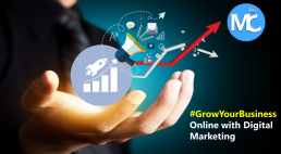 10 Simple SEO Tips to Grow Your Business Online