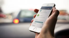 Who Owns the Business Smartphone? Mobile Device Liability
