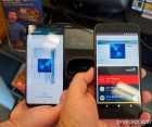 Mobile Payments – Ten Years on, What Has Changed?