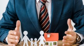 The Difference Between a Fixed-Rate and Adjustable-Rate Mortgage (ARM) Loan