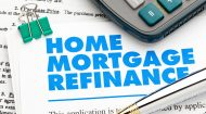 Advantages of Re-Financing