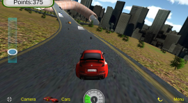 Different Types Of Car Games