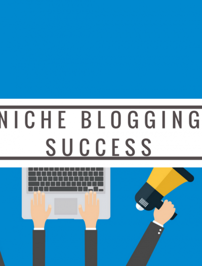 Mobile Devices Provide Greater Reach For Blogging Success