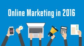 Online Marketing: Tips And Strategies For Success