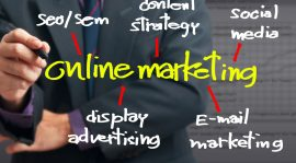Become An Internet Marketing Guru With These Tips