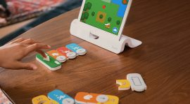 Digital Games And Kids – A Different Perspective