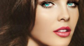 Perfect Beauty – What It Is, And How To Get It