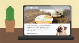 6 Free Tips To Boost Your Local Business Website Presence