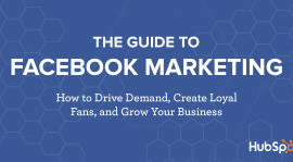 Gleaming Insights From A Facebook Marketing Professional