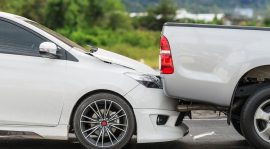 Methods To Maximize Your Recovery After An Auto Accident