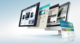 Starting Out in Web Design – A Beginners Guide