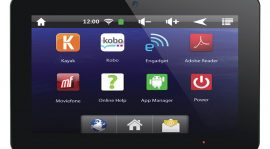 Cisco CIUS Secure Enterprise Android Tablet Product Review