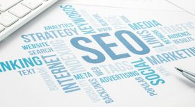 Using search engine marketing to Increase Your Search Engine Ranking