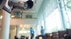 5 Tips For Hiring The Best Security Camera System Installers